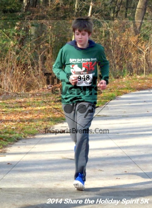 Share the Holiday Spirit 5K Run/Walk<br><br><br><br><a href='http://www.trisportsevents.com/pics/14_Holiday_Spirit_5K_120.JPG' download='14_Holiday_Spirit_5K_120.JPG'>Click here to download.</a><Br><a href='http://www.facebook.com/sharer.php?u=http:%2F%2Fwww.trisportsevents.com%2Fpics%2F14_Holiday_Spirit_5K_120.JPG&t=Share the Holiday Spirit 5K Run/Walk' target='_blank'><img src='images/fb_share.png' width='100'></a>