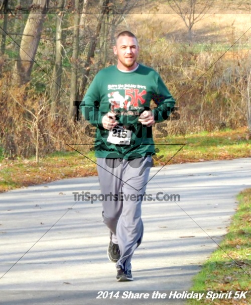 Share the Holiday Spirit 5K Run/Walk<br><br><br><br><a href='http://www.trisportsevents.com/pics/14_Holiday_Spirit_5K_123.JPG' download='14_Holiday_Spirit_5K_123.JPG'>Click here to download.</a><Br><a href='http://www.facebook.com/sharer.php?u=http:%2F%2Fwww.trisportsevents.com%2Fpics%2F14_Holiday_Spirit_5K_123.JPG&t=Share the Holiday Spirit 5K Run/Walk' target='_blank'><img src='images/fb_share.png' width='100'></a>
