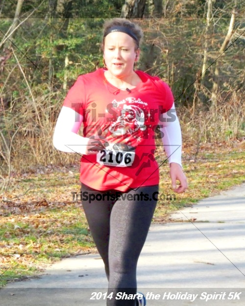 Share the Holiday Spirit 5K Run/Walk<br><br><br><br><a href='http://www.trisportsevents.com/pics/14_Holiday_Spirit_5K_125.JPG' download='14_Holiday_Spirit_5K_125.JPG'>Click here to download.</a><Br><a href='http://www.facebook.com/sharer.php?u=http:%2F%2Fwww.trisportsevents.com%2Fpics%2F14_Holiday_Spirit_5K_125.JPG&t=Share the Holiday Spirit 5K Run/Walk' target='_blank'><img src='images/fb_share.png' width='100'></a>