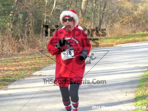 Share the Holiday Spirit 5K Run/Walk<br><br><br><br><a href='http://www.trisportsevents.com/pics/14_Holiday_Spirit_5K_127.JPG' download='14_Holiday_Spirit_5K_127.JPG'>Click here to download.</a><Br><a href='http://www.facebook.com/sharer.php?u=http:%2F%2Fwww.trisportsevents.com%2Fpics%2F14_Holiday_Spirit_5K_127.JPG&t=Share the Holiday Spirit 5K Run/Walk' target='_blank'><img src='images/fb_share.png' width='100'></a>