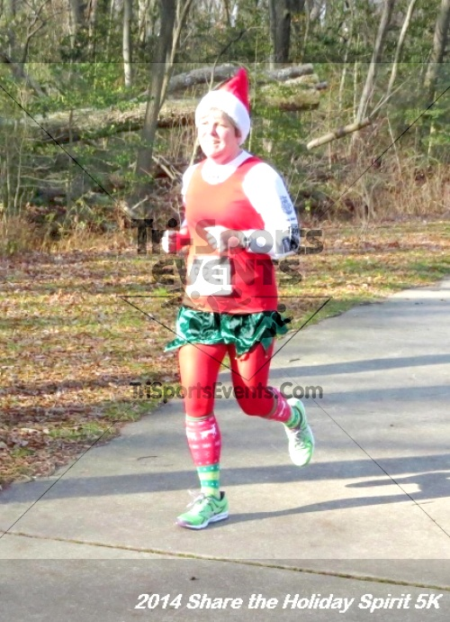 Share the Holiday Spirit 5K Run/Walk<br><br><br><br><a href='http://www.trisportsevents.com/pics/14_Holiday_Spirit_5K_128.JPG' download='14_Holiday_Spirit_5K_128.JPG'>Click here to download.</a><Br><a href='http://www.facebook.com/sharer.php?u=http:%2F%2Fwww.trisportsevents.com%2Fpics%2F14_Holiday_Spirit_5K_128.JPG&t=Share the Holiday Spirit 5K Run/Walk' target='_blank'><img src='images/fb_share.png' width='100'></a>