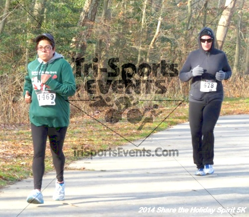 Share the Holiday Spirit 5K Run/Walk<br><br><br><br><a href='http://www.trisportsevents.com/pics/14_Holiday_Spirit_5K_132.JPG' download='14_Holiday_Spirit_5K_132.JPG'>Click here to download.</a><Br><a href='http://www.facebook.com/sharer.php?u=http:%2F%2Fwww.trisportsevents.com%2Fpics%2F14_Holiday_Spirit_5K_132.JPG&t=Share the Holiday Spirit 5K Run/Walk' target='_blank'><img src='images/fb_share.png' width='100'></a>