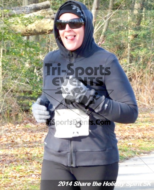 Share the Holiday Spirit 5K Run/Walk<br><br><br><br><a href='http://www.trisportsevents.com/pics/14_Holiday_Spirit_5K_133.JPG' download='14_Holiday_Spirit_5K_133.JPG'>Click here to download.</a><Br><a href='http://www.facebook.com/sharer.php?u=http:%2F%2Fwww.trisportsevents.com%2Fpics%2F14_Holiday_Spirit_5K_133.JPG&t=Share the Holiday Spirit 5K Run/Walk' target='_blank'><img src='images/fb_share.png' width='100'></a>