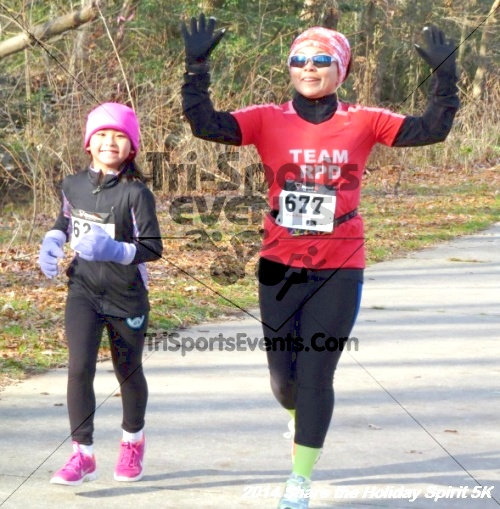 Share the Holiday Spirit 5K Run/Walk<br><br><br><br><a href='http://www.trisportsevents.com/pics/14_Holiday_Spirit_5K_134.JPG' download='14_Holiday_Spirit_5K_134.JPG'>Click here to download.</a><Br><a href='http://www.facebook.com/sharer.php?u=http:%2F%2Fwww.trisportsevents.com%2Fpics%2F14_Holiday_Spirit_5K_134.JPG&t=Share the Holiday Spirit 5K Run/Walk' target='_blank'><img src='images/fb_share.png' width='100'></a>