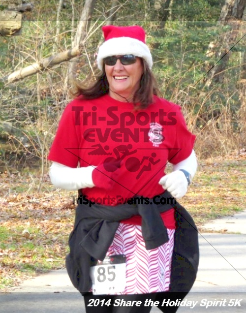 Share the Holiday Spirit 5K Run/Walk<br><br><br><br><a href='http://www.trisportsevents.com/pics/14_Holiday_Spirit_5K_135.JPG' download='14_Holiday_Spirit_5K_135.JPG'>Click here to download.</a><Br><a href='http://www.facebook.com/sharer.php?u=http:%2F%2Fwww.trisportsevents.com%2Fpics%2F14_Holiday_Spirit_5K_135.JPG&t=Share the Holiday Spirit 5K Run/Walk' target='_blank'><img src='images/fb_share.png' width='100'></a>