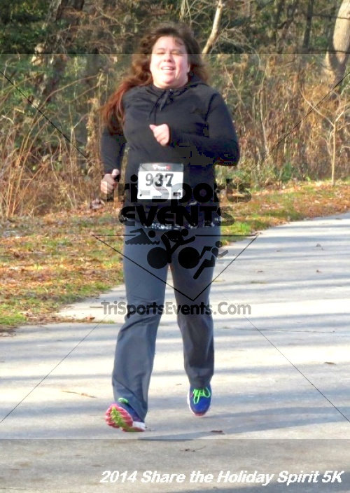 Share the Holiday Spirit 5K Run/Walk<br><br><br><br><a href='http://www.trisportsevents.com/pics/14_Holiday_Spirit_5K_138.JPG' download='14_Holiday_Spirit_5K_138.JPG'>Click here to download.</a><Br><a href='http://www.facebook.com/sharer.php?u=http:%2F%2Fwww.trisportsevents.com%2Fpics%2F14_Holiday_Spirit_5K_138.JPG&t=Share the Holiday Spirit 5K Run/Walk' target='_blank'><img src='images/fb_share.png' width='100'></a>