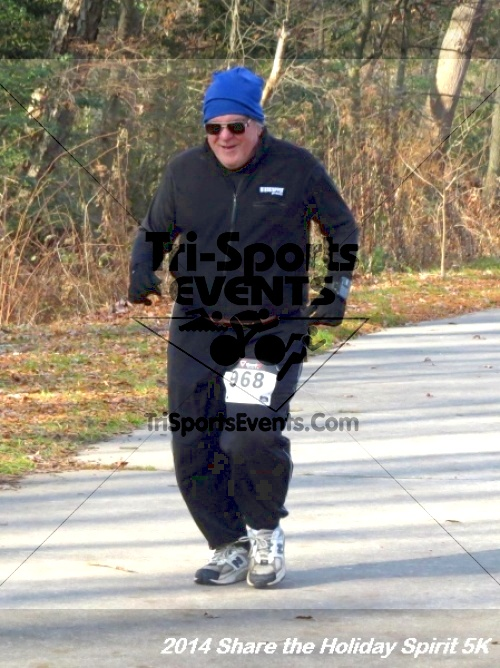 Share the Holiday Spirit 5K Run/Walk<br><br><br><br><a href='http://www.trisportsevents.com/pics/14_Holiday_Spirit_5K_141.JPG' download='14_Holiday_Spirit_5K_141.JPG'>Click here to download.</a><Br><a href='http://www.facebook.com/sharer.php?u=http:%2F%2Fwww.trisportsevents.com%2Fpics%2F14_Holiday_Spirit_5K_141.JPG&t=Share the Holiday Spirit 5K Run/Walk' target='_blank'><img src='images/fb_share.png' width='100'></a>