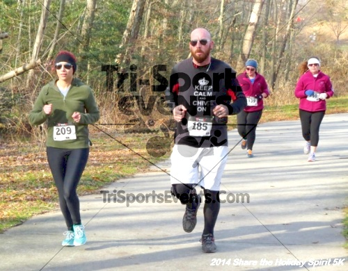 Share the Holiday Spirit 5K Run/Walk<br><br><br><br><a href='http://www.trisportsevents.com/pics/14_Holiday_Spirit_5K_143.JPG' download='14_Holiday_Spirit_5K_143.JPG'>Click here to download.</a><Br><a href='http://www.facebook.com/sharer.php?u=http:%2F%2Fwww.trisportsevents.com%2Fpics%2F14_Holiday_Spirit_5K_143.JPG&t=Share the Holiday Spirit 5K Run/Walk' target='_blank'><img src='images/fb_share.png' width='100'></a>