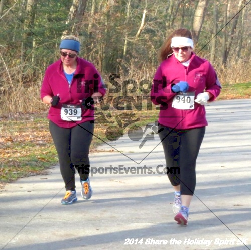Share the Holiday Spirit 5K Run/Walk<br><br><br><br><a href='http://www.trisportsevents.com/pics/14_Holiday_Spirit_5K_144.JPG' download='14_Holiday_Spirit_5K_144.JPG'>Click here to download.</a><Br><a href='http://www.facebook.com/sharer.php?u=http:%2F%2Fwww.trisportsevents.com%2Fpics%2F14_Holiday_Spirit_5K_144.JPG&t=Share the Holiday Spirit 5K Run/Walk' target='_blank'><img src='images/fb_share.png' width='100'></a>