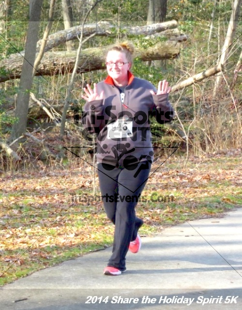 Share the Holiday Spirit 5K Run/Walk<br><br><br><br><a href='http://www.trisportsevents.com/pics/14_Holiday_Spirit_5K_145.JPG' download='14_Holiday_Spirit_5K_145.JPG'>Click here to download.</a><Br><a href='http://www.facebook.com/sharer.php?u=http:%2F%2Fwww.trisportsevents.com%2Fpics%2F14_Holiday_Spirit_5K_145.JPG&t=Share the Holiday Spirit 5K Run/Walk' target='_blank'><img src='images/fb_share.png' width='100'></a>