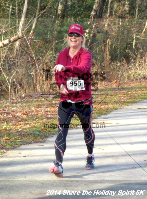 Share the Holiday Spirit 5K Run/Walk<br><br><br><br><a href='http://www.trisportsevents.com/pics/14_Holiday_Spirit_5K_146.JPG' download='14_Holiday_Spirit_5K_146.JPG'>Click here to download.</a><Br><a href='http://www.facebook.com/sharer.php?u=http:%2F%2Fwww.trisportsevents.com%2Fpics%2F14_Holiday_Spirit_5K_146.JPG&t=Share the Holiday Spirit 5K Run/Walk' target='_blank'><img src='images/fb_share.png' width='100'></a>
