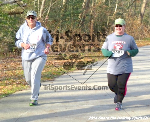 Share the Holiday Spirit 5K Run/Walk<br><br><br><br><a href='http://www.trisportsevents.com/pics/14_Holiday_Spirit_5K_148.JPG' download='14_Holiday_Spirit_5K_148.JPG'>Click here to download.</a><Br><a href='http://www.facebook.com/sharer.php?u=http:%2F%2Fwww.trisportsevents.com%2Fpics%2F14_Holiday_Spirit_5K_148.JPG&t=Share the Holiday Spirit 5K Run/Walk' target='_blank'><img src='images/fb_share.png' width='100'></a>