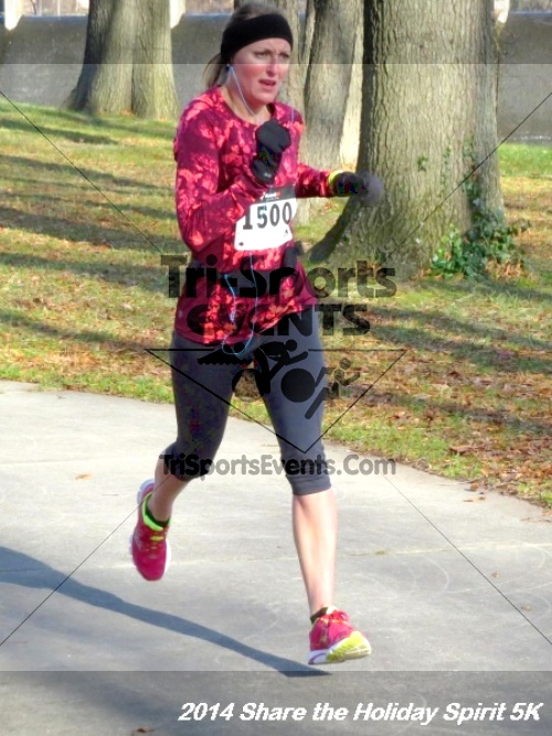 Share the Holiday Spirit 5K Run/Walk<br><br><br><br><a href='http://www.trisportsevents.com/pics/14_Holiday_Spirit_5K_151.JPG' download='14_Holiday_Spirit_5K_151.JPG'>Click here to download.</a><Br><a href='http://www.facebook.com/sharer.php?u=http:%2F%2Fwww.trisportsevents.com%2Fpics%2F14_Holiday_Spirit_5K_151.JPG&t=Share the Holiday Spirit 5K Run/Walk' target='_blank'><img src='images/fb_share.png' width='100'></a>
