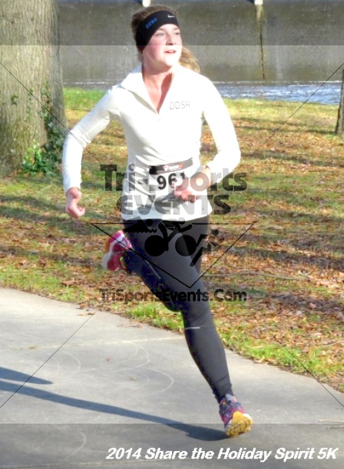 Share the Holiday Spirit 5K Run/Walk<br><br><br><br><a href='http://www.trisportsevents.com/pics/14_Holiday_Spirit_5K_154.JPG' download='14_Holiday_Spirit_5K_154.JPG'>Click here to download.</a><Br><a href='http://www.facebook.com/sharer.php?u=http:%2F%2Fwww.trisportsevents.com%2Fpics%2F14_Holiday_Spirit_5K_154.JPG&t=Share the Holiday Spirit 5K Run/Walk' target='_blank'><img src='images/fb_share.png' width='100'></a>