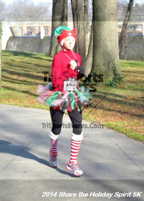 Share the Holiday Spirit 5K Run/Walk<br><br><br><br><a href='http://www.trisportsevents.com/pics/14_Holiday_Spirit_5K_163.JPG' download='14_Holiday_Spirit_5K_163.JPG'>Click here to download.</a><Br><a href='http://www.facebook.com/sharer.php?u=http:%2F%2Fwww.trisportsevents.com%2Fpics%2F14_Holiday_Spirit_5K_163.JPG&t=Share the Holiday Spirit 5K Run/Walk' target='_blank'><img src='images/fb_share.png' width='100'></a>