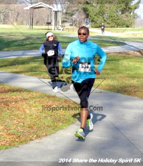 Share the Holiday Spirit 5K Run/Walk<br><br><br><br><a href='http://www.trisportsevents.com/pics/14_Holiday_Spirit_5K_167.JPG' download='14_Holiday_Spirit_5K_167.JPG'>Click here to download.</a><Br><a href='http://www.facebook.com/sharer.php?u=http:%2F%2Fwww.trisportsevents.com%2Fpics%2F14_Holiday_Spirit_5K_167.JPG&t=Share the Holiday Spirit 5K Run/Walk' target='_blank'><img src='images/fb_share.png' width='100'></a>