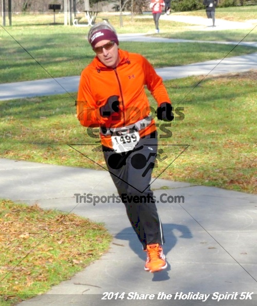 Share the Holiday Spirit 5K Run/Walk<br><br><br><br><a href='http://www.trisportsevents.com/pics/14_Holiday_Spirit_5K_171.JPG' download='14_Holiday_Spirit_5K_171.JPG'>Click here to download.</a><Br><a href='http://www.facebook.com/sharer.php?u=http:%2F%2Fwww.trisportsevents.com%2Fpics%2F14_Holiday_Spirit_5K_171.JPG&t=Share the Holiday Spirit 5K Run/Walk' target='_blank'><img src='images/fb_share.png' width='100'></a>