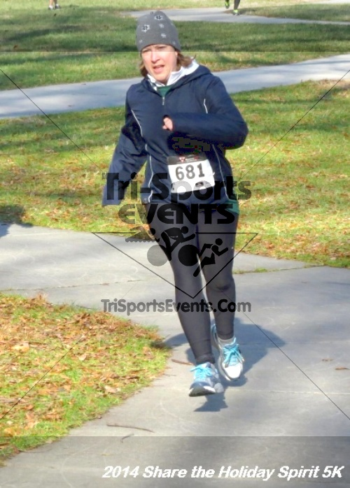 Share the Holiday Spirit 5K Run/Walk<br><br><br><br><a href='http://www.trisportsevents.com/pics/14_Holiday_Spirit_5K_178.JPG' download='14_Holiday_Spirit_5K_178.JPG'>Click here to download.</a><Br><a href='http://www.facebook.com/sharer.php?u=http:%2F%2Fwww.trisportsevents.com%2Fpics%2F14_Holiday_Spirit_5K_178.JPG&t=Share the Holiday Spirit 5K Run/Walk' target='_blank'><img src='images/fb_share.png' width='100'></a>