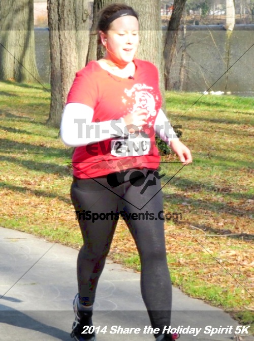 Share the Holiday Spirit 5K Run/Walk<br><br><br><br><a href='http://www.trisportsevents.com/pics/14_Holiday_Spirit_5K_186.JPG' download='14_Holiday_Spirit_5K_186.JPG'>Click here to download.</a><Br><a href='http://www.facebook.com/sharer.php?u=http:%2F%2Fwww.trisportsevents.com%2Fpics%2F14_Holiday_Spirit_5K_186.JPG&t=Share the Holiday Spirit 5K Run/Walk' target='_blank'><img src='images/fb_share.png' width='100'></a>