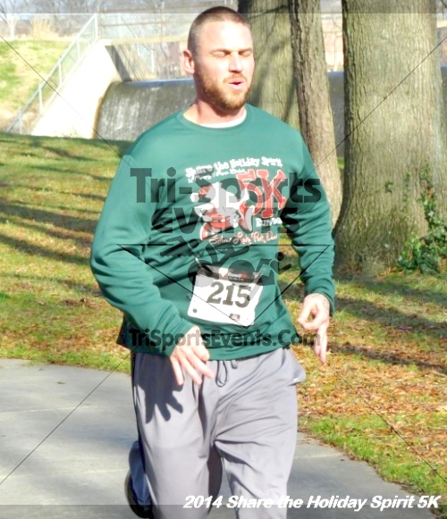 Share the Holiday Spirit 5K Run/Walk<br><br><br><br><a href='http://www.trisportsevents.com/pics/14_Holiday_Spirit_5K_188.JPG' download='14_Holiday_Spirit_5K_188.JPG'>Click here to download.</a><Br><a href='http://www.facebook.com/sharer.php?u=http:%2F%2Fwww.trisportsevents.com%2Fpics%2F14_Holiday_Spirit_5K_188.JPG&t=Share the Holiday Spirit 5K Run/Walk' target='_blank'><img src='images/fb_share.png' width='100'></a>
