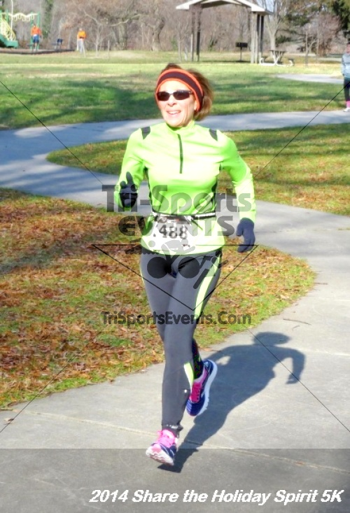 Share the Holiday Spirit 5K Run/Walk<br><br><br><br><a href='http://www.trisportsevents.com/pics/14_Holiday_Spirit_5K_193.JPG' download='14_Holiday_Spirit_5K_193.JPG'>Click here to download.</a><Br><a href='http://www.facebook.com/sharer.php?u=http:%2F%2Fwww.trisportsevents.com%2Fpics%2F14_Holiday_Spirit_5K_193.JPG&t=Share the Holiday Spirit 5K Run/Walk' target='_blank'><img src='images/fb_share.png' width='100'></a>