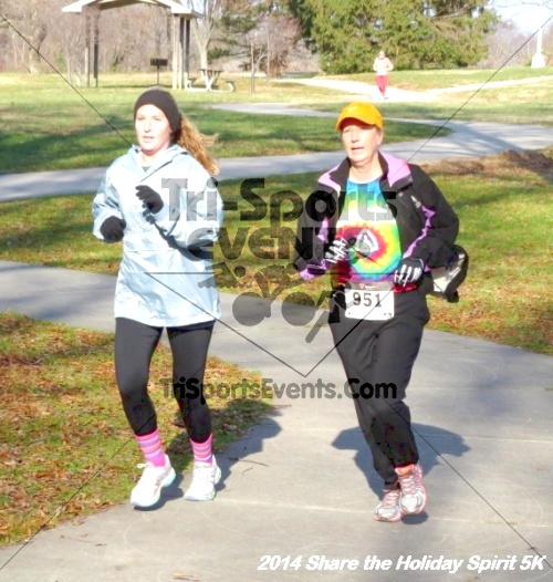 Share the Holiday Spirit 5K Run/Walk<br><br><br><br><a href='http://www.trisportsevents.com/pics/14_Holiday_Spirit_5K_194.JPG' download='14_Holiday_Spirit_5K_194.JPG'>Click here to download.</a><Br><a href='http://www.facebook.com/sharer.php?u=http:%2F%2Fwww.trisportsevents.com%2Fpics%2F14_Holiday_Spirit_5K_194.JPG&t=Share the Holiday Spirit 5K Run/Walk' target='_blank'><img src='images/fb_share.png' width='100'></a>