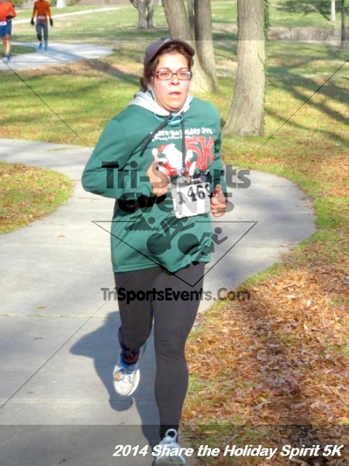 Share the Holiday Spirit 5K Run/Walk<br><br><br><br><a href='http://www.trisportsevents.com/pics/14_Holiday_Spirit_5K_197.JPG' download='14_Holiday_Spirit_5K_197.JPG'>Click here to download.</a><Br><a href='http://www.facebook.com/sharer.php?u=http:%2F%2Fwww.trisportsevents.com%2Fpics%2F14_Holiday_Spirit_5K_197.JPG&t=Share the Holiday Spirit 5K Run/Walk' target='_blank'><img src='images/fb_share.png' width='100'></a>