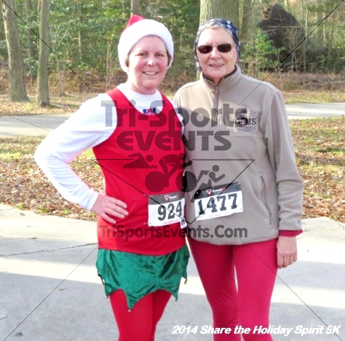 Share the Holiday Spirit 5K Run/Walk<br><br><br><br><a href='http://www.trisportsevents.com/pics/14_Holiday_Spirit_5K_206.JPG' download='14_Holiday_Spirit_5K_206.JPG'>Click here to download.</a><Br><a href='http://www.facebook.com/sharer.php?u=http:%2F%2Fwww.trisportsevents.com%2Fpics%2F14_Holiday_Spirit_5K_206.JPG&t=Share the Holiday Spirit 5K Run/Walk' target='_blank'><img src='images/fb_share.png' width='100'></a>