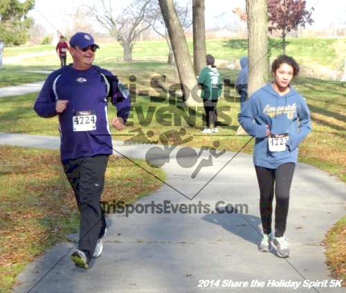 Share the Holiday Spirit 5K Run/Walk<br><br><br><br><a href='http://www.trisportsevents.com/pics/14_Holiday_Spirit_5K_209.JPG' download='14_Holiday_Spirit_5K_209.JPG'>Click here to download.</a><Br><a href='http://www.facebook.com/sharer.php?u=http:%2F%2Fwww.trisportsevents.com%2Fpics%2F14_Holiday_Spirit_5K_209.JPG&t=Share the Holiday Spirit 5K Run/Walk' target='_blank'><img src='images/fb_share.png' width='100'></a>