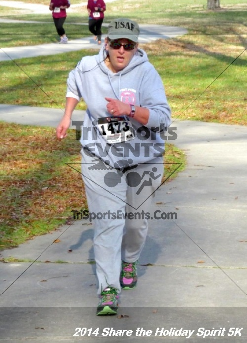 Share the Holiday Spirit 5K Run/Walk<br><br><br><br><a href='http://www.trisportsevents.com/pics/14_Holiday_Spirit_5K_211.JPG' download='14_Holiday_Spirit_5K_211.JPG'>Click here to download.</a><Br><a href='http://www.facebook.com/sharer.php?u=http:%2F%2Fwww.trisportsevents.com%2Fpics%2F14_Holiday_Spirit_5K_211.JPG&t=Share the Holiday Spirit 5K Run/Walk' target='_blank'><img src='images/fb_share.png' width='100'></a>