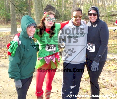 Share the Holiday Spirit 5K Run/Walk<br><br><br><br><a href='http://www.trisportsevents.com/pics/14_Holiday_Spirit_5K_231.JPG' download='14_Holiday_Spirit_5K_231.JPG'>Click here to download.</a><Br><a href='http://www.facebook.com/sharer.php?u=http:%2F%2Fwww.trisportsevents.com%2Fpics%2F14_Holiday_Spirit_5K_231.JPG&t=Share the Holiday Spirit 5K Run/Walk' target='_blank'><img src='images/fb_share.png' width='100'></a>