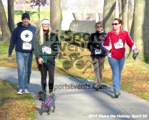 Share the Holiday Spirit 5K Run/Walk<br><br><br><br><a href='http://www.trisportsevents.com/pics/14_Holiday_Spirit_5K_242.JPG' download='14_Holiday_Spirit_5K_242.JPG'>Click here to download.</a><Br><a href='http://www.facebook.com/sharer.php?u=http:%2F%2Fwww.trisportsevents.com%2Fpics%2F14_Holiday_Spirit_5K_242.JPG&t=Share the Holiday Spirit 5K Run/Walk' target='_blank'><img src='images/fb_share.png' width='100'></a>