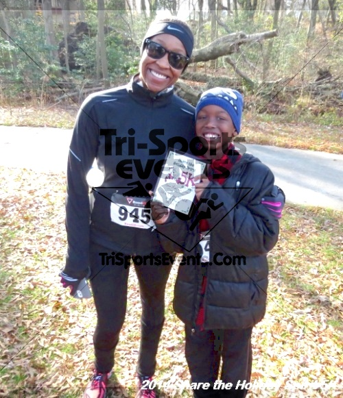 Share the Holiday Spirit 5K Run/Walk<br><br><br><br><a href='http://www.trisportsevents.com/pics/14_Holiday_Spirit_5K_246.JPG' download='14_Holiday_Spirit_5K_246.JPG'>Click here to download.</a><Br><a href='http://www.facebook.com/sharer.php?u=http:%2F%2Fwww.trisportsevents.com%2Fpics%2F14_Holiday_Spirit_5K_246.JPG&t=Share the Holiday Spirit 5K Run/Walk' target='_blank'><img src='images/fb_share.png' width='100'></a>