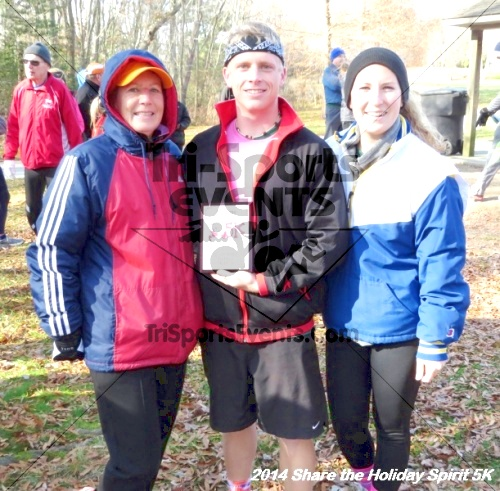 Share the Holiday Spirit 5K Run/Walk<br><br><br><br><a href='http://www.trisportsevents.com/pics/14_Holiday_Spirit_5K_248.JPG' download='14_Holiday_Spirit_5K_248.JPG'>Click here to download.</a><Br><a href='http://www.facebook.com/sharer.php?u=http:%2F%2Fwww.trisportsevents.com%2Fpics%2F14_Holiday_Spirit_5K_248.JPG&t=Share the Holiday Spirit 5K Run/Walk' target='_blank'><img src='images/fb_share.png' width='100'></a>
