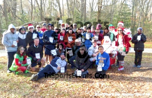 Share the Holiday Spirit 5K Run/Walk<br><br><br><br><a href='http://www.trisportsevents.com/pics/14_Holiday_Spirit_5K_251.JPG' download='14_Holiday_Spirit_5K_251.JPG'>Click here to download.</a><Br><a href='http://www.facebook.com/sharer.php?u=http:%2F%2Fwww.trisportsevents.com%2Fpics%2F14_Holiday_Spirit_5K_251.JPG&t=Share the Holiday Spirit 5K Run/Walk' target='_blank'><img src='images/fb_share.png' width='100'></a>