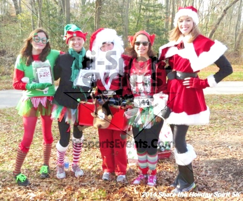 Share the Holiday Spirit 5K Run/Walk<br><br><br><br><a href='http://www.trisportsevents.com/pics/14_Holiday_Spirit_5K_254.JPG' download='14_Holiday_Spirit_5K_254.JPG'>Click here to download.</a><Br><a href='http://www.facebook.com/sharer.php?u=http:%2F%2Fwww.trisportsevents.com%2Fpics%2F14_Holiday_Spirit_5K_254.JPG&t=Share the Holiday Spirit 5K Run/Walk' target='_blank'><img src='images/fb_share.png' width='100'></a>