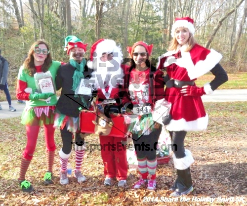 Share the Holiday Spirit 5K Run/Walk<br><br><br><br><a href='http://www.trisportsevents.com/pics/14_Holiday_Spirit_5K_255.JPG' download='14_Holiday_Spirit_5K_255.JPG'>Click here to download.</a><Br><a href='http://www.facebook.com/sharer.php?u=http:%2F%2Fwww.trisportsevents.com%2Fpics%2F14_Holiday_Spirit_5K_255.JPG&t=Share the Holiday Spirit 5K Run/Walk' target='_blank'><img src='images/fb_share.png' width='100'></a>