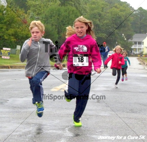 Journey for a Cure 5K Run/Walk<br><br><br><br><a href='https://www.trisportsevents.com/pics/14_Journey_for_Cure_5K_001.JPG' download='14_Journey_for_Cure_5K_001.JPG'>Click here to download.</a><Br><a href='http://www.facebook.com/sharer.php?u=http:%2F%2Fwww.trisportsevents.com%2Fpics%2F14_Journey_for_Cure_5K_001.JPG&t=Journey for a Cure 5K Run/Walk' target='_blank'><img src='images/fb_share.png' width='100'></a>