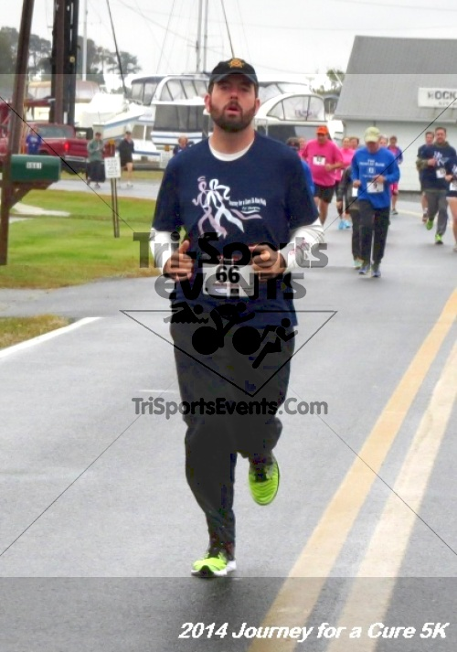Journey for a Cure 5K Run/Walk<br><br><br><br><a href='https://www.trisportsevents.com/pics/14_Journey_for_Cure_5K_012.JPG' download='14_Journey_for_Cure_5K_012.JPG'>Click here to download.</a><Br><a href='http://www.facebook.com/sharer.php?u=http:%2F%2Fwww.trisportsevents.com%2Fpics%2F14_Journey_for_Cure_5K_012.JPG&t=Journey for a Cure 5K Run/Walk' target='_blank'><img src='images/fb_share.png' width='100'></a>