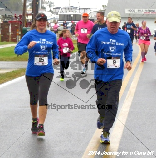 Journey for a Cure 5K Run/Walk<br><br><br><br><a href='https://www.trisportsevents.com/pics/14_Journey_for_Cure_5K_015.JPG' download='14_Journey_for_Cure_5K_015.JPG'>Click here to download.</a><Br><a href='http://www.facebook.com/sharer.php?u=http:%2F%2Fwww.trisportsevents.com%2Fpics%2F14_Journey_for_Cure_5K_015.JPG&t=Journey for a Cure 5K Run/Walk' target='_blank'><img src='images/fb_share.png' width='100'></a>