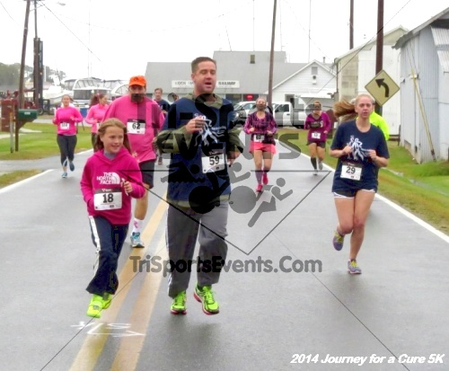 Journey for a Cure 5K Run/Walk<br><br><br><br><a href='https://www.trisportsevents.com/pics/14_Journey_for_Cure_5K_016.JPG' download='14_Journey_for_Cure_5K_016.JPG'>Click here to download.</a><Br><a href='http://www.facebook.com/sharer.php?u=http:%2F%2Fwww.trisportsevents.com%2Fpics%2F14_Journey_for_Cure_5K_016.JPG&t=Journey for a Cure 5K Run/Walk' target='_blank'><img src='images/fb_share.png' width='100'></a>