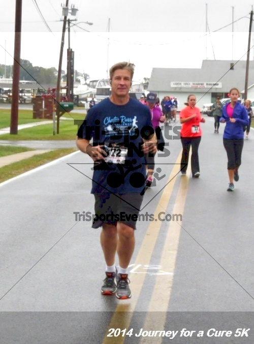 Journey for a Cure 5K Run/Walk<br><br><br><br><a href='https://www.trisportsevents.com/pics/14_Journey_for_Cure_5K_022.JPG' download='14_Journey_for_Cure_5K_022.JPG'>Click here to download.</a><Br><a href='http://www.facebook.com/sharer.php?u=http:%2F%2Fwww.trisportsevents.com%2Fpics%2F14_Journey_for_Cure_5K_022.JPG&t=Journey for a Cure 5K Run/Walk' target='_blank'><img src='images/fb_share.png' width='100'></a>