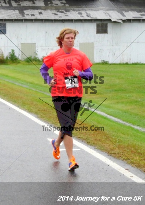 Journey for a Cure 5K Run/Walk<br><br><br><br><a href='https://www.trisportsevents.com/pics/14_Journey_for_Cure_5K_023.JPG' download='14_Journey_for_Cure_5K_023.JPG'>Click here to download.</a><Br><a href='http://www.facebook.com/sharer.php?u=http:%2F%2Fwww.trisportsevents.com%2Fpics%2F14_Journey_for_Cure_5K_023.JPG&t=Journey for a Cure 5K Run/Walk' target='_blank'><img src='images/fb_share.png' width='100'></a>