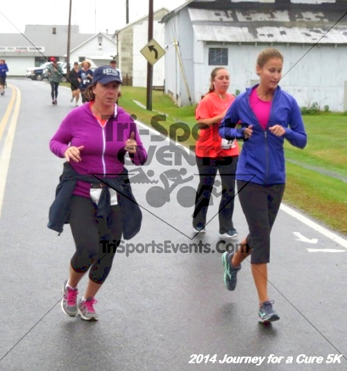 Journey for a Cure 5K Run/Walk<br><br><br><br><a href='https://www.trisportsevents.com/pics/14_Journey_for_Cure_5K_024.JPG' download='14_Journey_for_Cure_5K_024.JPG'>Click here to download.</a><Br><a href='http://www.facebook.com/sharer.php?u=http:%2F%2Fwww.trisportsevents.com%2Fpics%2F14_Journey_for_Cure_5K_024.JPG&t=Journey for a Cure 5K Run/Walk' target='_blank'><img src='images/fb_share.png' width='100'></a>