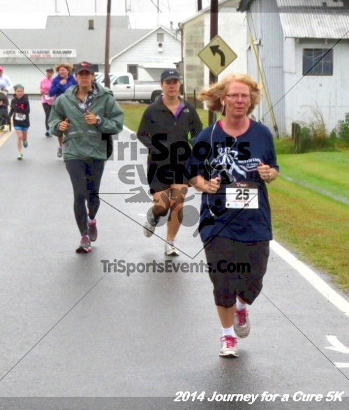 Journey for a Cure 5K Run/Walk<br><br><br><br><a href='https://www.trisportsevents.com/pics/14_Journey_for_Cure_5K_026.JPG' download='14_Journey_for_Cure_5K_026.JPG'>Click here to download.</a><Br><a href='http://www.facebook.com/sharer.php?u=http:%2F%2Fwww.trisportsevents.com%2Fpics%2F14_Journey_for_Cure_5K_026.JPG&t=Journey for a Cure 5K Run/Walk' target='_blank'><img src='images/fb_share.png' width='100'></a>