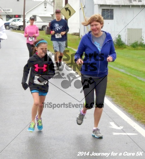 Journey for a Cure 5K Run/Walk<br><br><br><br><a href='https://www.trisportsevents.com/pics/14_Journey_for_Cure_5K_028.JPG' download='14_Journey_for_Cure_5K_028.JPG'>Click here to download.</a><Br><a href='http://www.facebook.com/sharer.php?u=http:%2F%2Fwww.trisportsevents.com%2Fpics%2F14_Journey_for_Cure_5K_028.JPG&t=Journey for a Cure 5K Run/Walk' target='_blank'><img src='images/fb_share.png' width='100'></a>