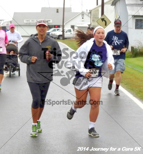 Journey for a Cure 5K Run/Walk<br><br><br><br><a href='https://www.trisportsevents.com/pics/14_Journey_for_Cure_5K_029.JPG' download='14_Journey_for_Cure_5K_029.JPG'>Click here to download.</a><Br><a href='http://www.facebook.com/sharer.php?u=http:%2F%2Fwww.trisportsevents.com%2Fpics%2F14_Journey_for_Cure_5K_029.JPG&t=Journey for a Cure 5K Run/Walk' target='_blank'><img src='images/fb_share.png' width='100'></a>