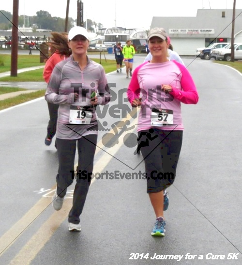 Journey for a Cure 5K Run/Walk<br><br><br><br><a href='https://www.trisportsevents.com/pics/14_Journey_for_Cure_5K_030.JPG' download='14_Journey_for_Cure_5K_030.JPG'>Click here to download.</a><Br><a href='http://www.facebook.com/sharer.php?u=http:%2F%2Fwww.trisportsevents.com%2Fpics%2F14_Journey_for_Cure_5K_030.JPG&t=Journey for a Cure 5K Run/Walk' target='_blank'><img src='images/fb_share.png' width='100'></a>