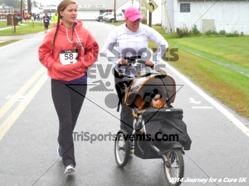 Journey for a Cure 5K Run/Walk<br><br><br><br><a href='https://www.trisportsevents.com/pics/14_Journey_for_Cure_5K_032.JPG' download='14_Journey_for_Cure_5K_032.JPG'>Click here to download.</a><Br><a href='http://www.facebook.com/sharer.php?u=http:%2F%2Fwww.trisportsevents.com%2Fpics%2F14_Journey_for_Cure_5K_032.JPG&t=Journey for a Cure 5K Run/Walk' target='_blank'><img src='images/fb_share.png' width='100'></a>