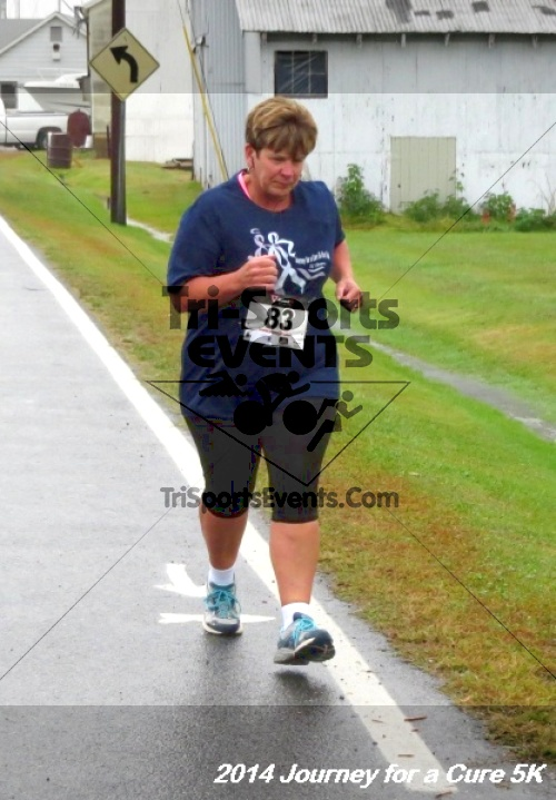 Journey for a Cure 5K Run/Walk<br><br><br><br><a href='https://www.trisportsevents.com/pics/14_Journey_for_Cure_5K_034.JPG' download='14_Journey_for_Cure_5K_034.JPG'>Click here to download.</a><Br><a href='http://www.facebook.com/sharer.php?u=http:%2F%2Fwww.trisportsevents.com%2Fpics%2F14_Journey_for_Cure_5K_034.JPG&t=Journey for a Cure 5K Run/Walk' target='_blank'><img src='images/fb_share.png' width='100'></a>